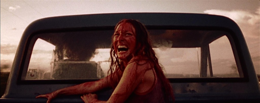 The-Texas-Chain-Saw-Massacre-01
