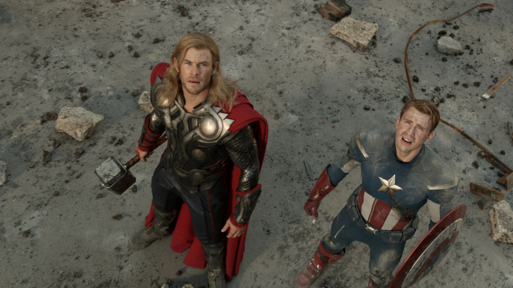 avengers-thor-and-cap