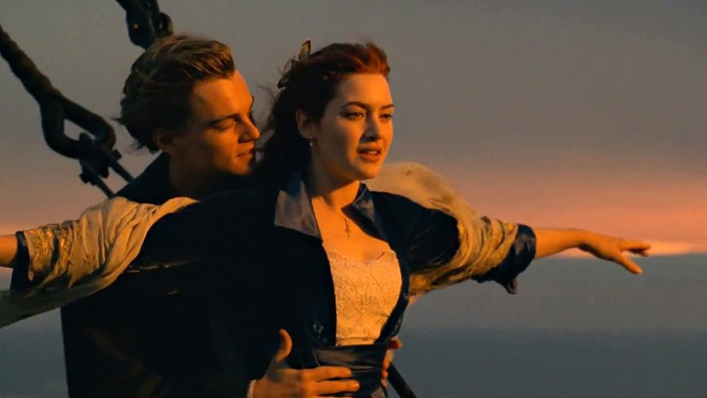 titanic-movie-promo-stills-wallpaper-4